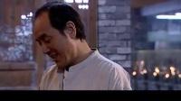 天道.2006.中国.第01集