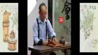 传统茶文化,忙里偷闲得养生——潮汕功夫茶