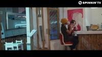 【mix4dj】Blasterjaxx - Follow (Official Music Video)