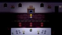 《变形圣刚解说》魔女之家第一期:魔女的宅邸冒险