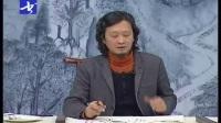 何家林山水画教学 全56集 第04集