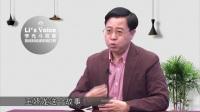 品牌变身术:章子怡复活 赵薇禁入 范冰冰翻身