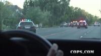 COPS 执法先锋 警车追逐精选