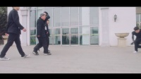 《机械娇娃》唯美版~舞蹈视频