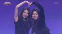 Heart Shaker 歌谣大祝祭现场版