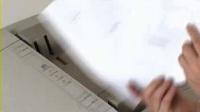学用现代办公设备系列讲座(5)--复印机功能和使用方法②