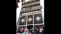 老年自驾游西藏(58天)