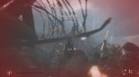 使命召唤14 WW2 通关攻略解说 第一期