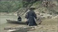 智者大师_天台宗祖师_纪录片_标清