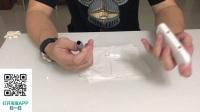 iqos 电子烟开箱视频和使用方法教程