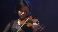 倾听张靓颖现场 Listen To Jane Z Live 2012