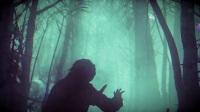 【此间】《古墓丽影10》 娱乐流程解说 第四期 女巫(上)
