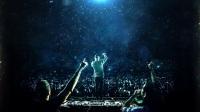 【mix4dj】Dimitri Vegas _ Like Mike vs Steve Aoki – We Are Legend