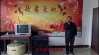 内丘县文化活动中心   视频  1