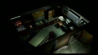 寄生前夜1PS日版全剧情视频流程翻译解说第二话