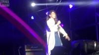 20171230 张芸京 1失败的高歌 彩色国际音乐节深圳站