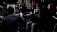 【Xmusick】666摇滚店12周年店庆