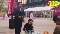 陈翔六点半: 女友狠心和我分手了, 就因为我尿到她鞋子上了笑喷了
