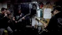 【Xmusick】666摇滚店12周年店庆(三)