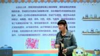 065 王玲-口语交际 习作八