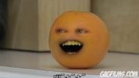 煩人的橘子02