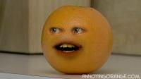 烦人的橘子05