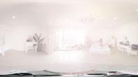 💕喜汇云VR💕 《我的女秘书-徐珠贤》EP.2-新的一天