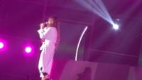 张芸京 20171229  2春泥 郑州我爱2018超级巨星新年演唱会
