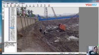 墙体砌筑施工方案