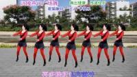 沅陵燕子广场舞 快乐向前冲(三八专题舞) 附背面教学