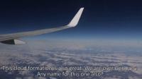 【Youtube】[航空體驗] 荷蘭泛航航空 HV580 塞薩洛尼基→阿姆斯特丹 經濟艙體驗 2018.1.1