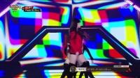 171231 歌谣大庆典 Red Velvet(红色天鹅绒) - Peek-A-Boo