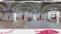 💕喜汇云VR💕韩国性感女团Pocket Girls-《쓸애기(哥哥是垃圾)》