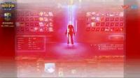Th000_vs_foggy决赛日第1场_2017魔兽争霸3黄金联赛冬季赛