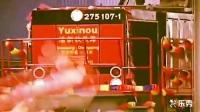 京歌《中国脊梁》 最受欢迎的音乐视频