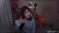 韩国美女主播热舞 热舞朴佳琳热舞顶级热舞
