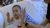 黄毅清疑为李小璐事件再发声 吐露心声:亏欠女儿 180103
