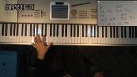 钢琴日记十八节
