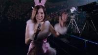 少女时代 -- 第四次巡回演唱会:日本埼玉场