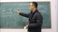 高中正弦定理余弦定理