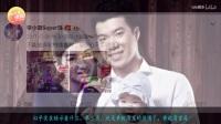 【Ido娱乐】李小璐到底有没有出轨,或许这三点可以证实,黄毅清来助攻!