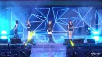 [4K] 170915 乐天免税店演唱会 APINK 《Mr. Choo&Five&Only one&NO NO NO&LUV》