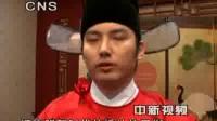 【汉衣坊】明风婚礼新闻专访