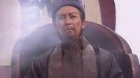 【三国演义精彩片段】诸葛亮骂死王朗