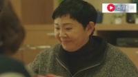 舌尖上中国: 一顿拌饭能有多好吃? 韩国人高兴成这样, 不顾形象了