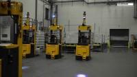 Kollmorgen AGV_Arla_Gotene - AGV系统在乳制品仓库中的发展