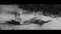 电影【安纳塔汉】 兽欲和奴隶 孤岛1女和32男的真实故事