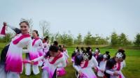 中国舞《梅砺香》郑州单色舞蹈中国舞团训舞蹈视频,全国18家直营连锁分馆,提供住宿推荐就业