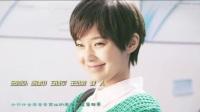 《我是社区小警察》江城警事 片头