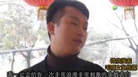 仙桃毛刚方言搞笑剧《老婆的钻戒》, 江汉平原都笑疯了!